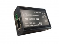 usb-485-mini-r-lan