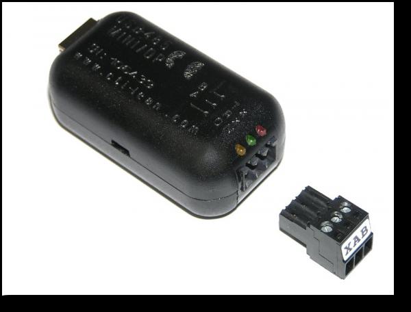 USB-485-Mini/OP